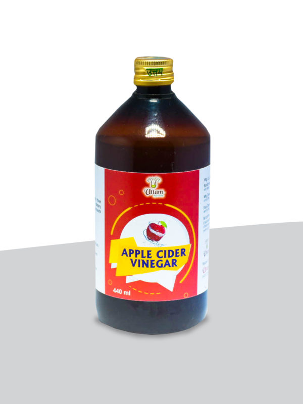 Apple Cider Vinegar Online