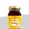 Buy Honey Online India