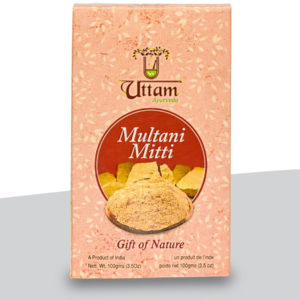 Multani Mitti Powder Online