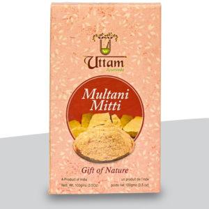 Multani Mitti Powder Online